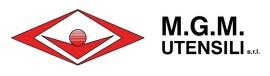 Sponsor di Ali e vele sailing team: M.G.M. UTENSILI s.r.l.