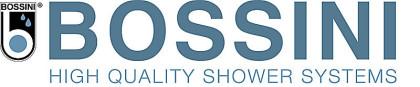 Sponsor di Ali e vele sailing team: Bossini High Quality Shower Systems