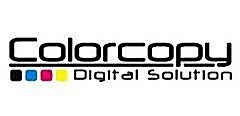 Sponsor di Ali e vele sailing team: Colorcopy Digital Solution